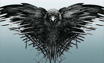 Game of Thrones Rüzgarı 5. Sezon!