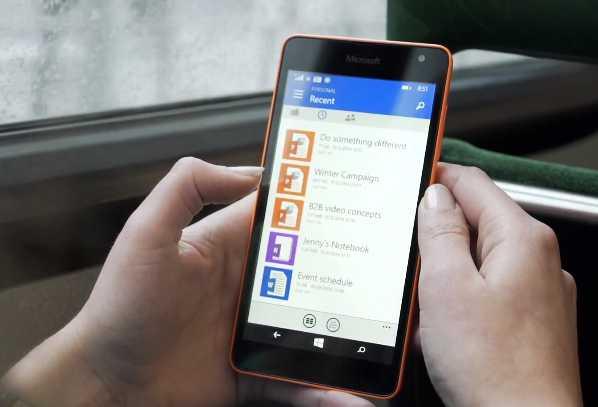 Nokia Fiyat