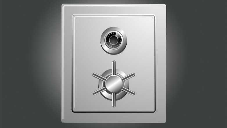 StrongBOX Password Safe İle Akıllı Telefonunuzdaki Bilgiler Güvende