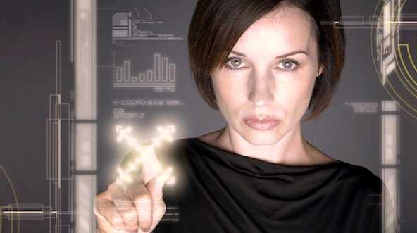 Teknoloji Sektöründe Kadınlar Daha Düşük Maaşa Çalışıyor
