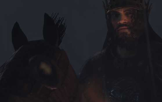 Total War Attila'dan Yeni Video