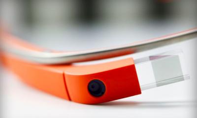 Intel İşlemcili Google Glass İddiaları