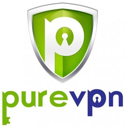 PureVPN Uygulaması Güncellendi