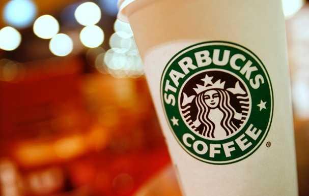 Kahve Dükkanı Uygulamaları