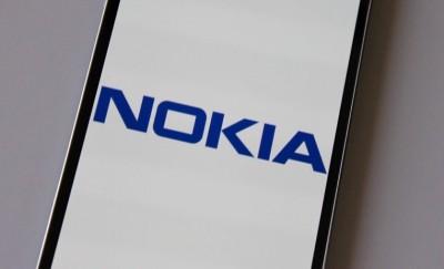 Nokia C1 Göründü