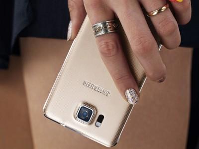 En Fazla Akıllı Telefon Satışı Gerçekleştiren 5 Marka