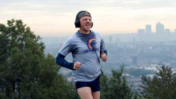 Run-Fatboy-Run