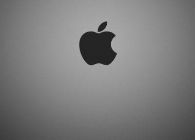Apple 2014 Yılı Almanağı