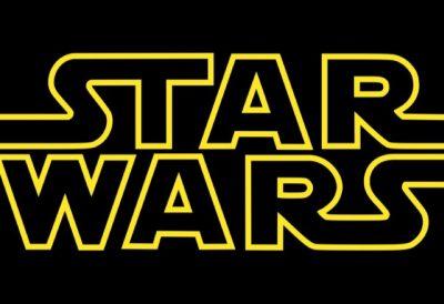 Bilim Kurgu Fenomeni Star Wars