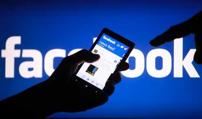 Bağlantısı Yavaş Olanların Facebook Deneyimi İyileşiyor