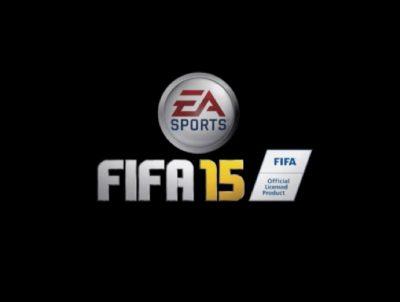FIFA 15'te Yılın Golleri Yayınlandı