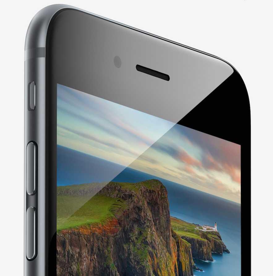 iPhone'u Işık Hızında Şarj Edin!