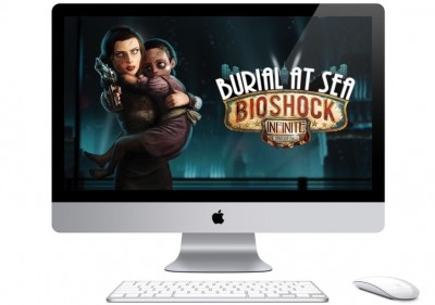 Mac'te En Çok Oynanan 20 Oyun