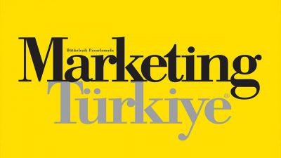Marketing Türkiye Çöktü!