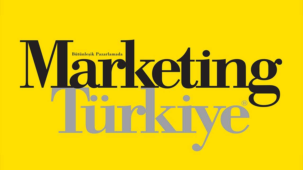 Marketing Türkiye Çöktü!