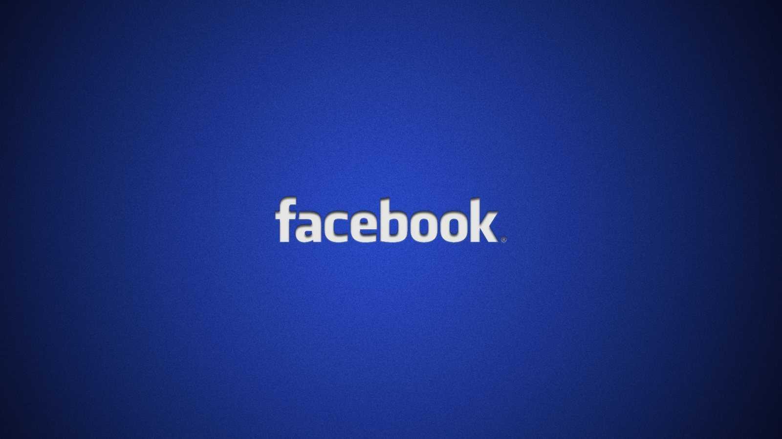 Ucuz Android'lere Facebook Lite