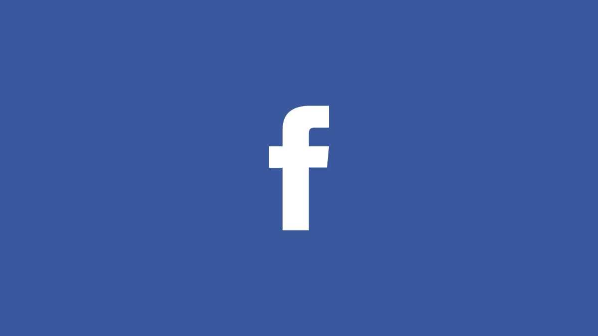 Facebook Sevgililer Günü İçin Özel İnfografik Yayınladı