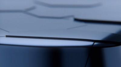Samsung Galaxy S6 Reklamı Yayında