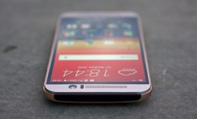 HTC One M9 Zorlu Rekabete Ne Kadar Uygun?