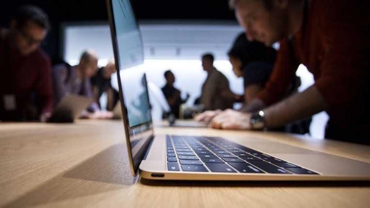 Mac Kullanıcıları İçin 10 Harika Uygulama (07 Şubat 2015)