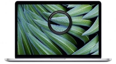 MacBook Pro ve MacBook Air Güncellendi