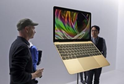 Apple MacBook Hakkında Her Şey