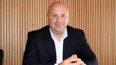 Turkcell'in Yeni CEO'su Açıklandı