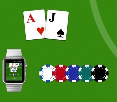 Haftanın Apple Watch Oyunları (25 Aralık 2014)
