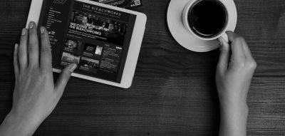 Ayın Android ve iOS Uygulamaları (11 Nisan 2015)