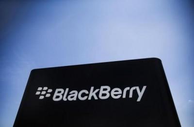 BlackBerry Motion Hakkında İlk Sızıntılar!