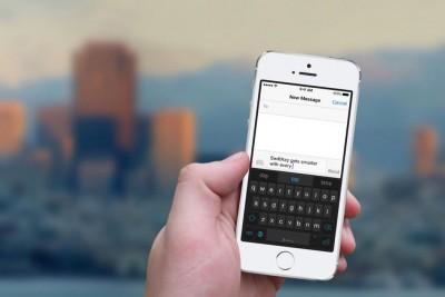 iOS Cihazlarda Otomatik Düzeltmeyi Kapatma