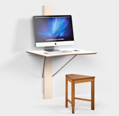 Eski Mac'e Performans İpuçları
