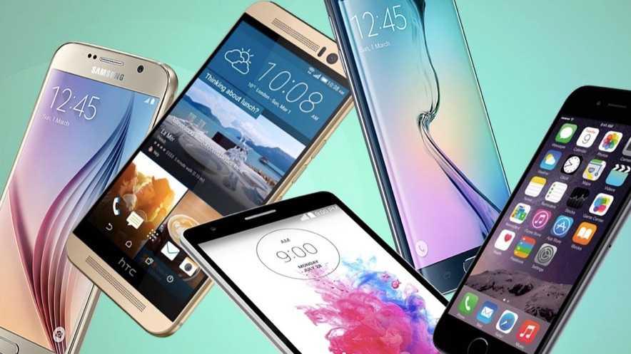 E-Ticarette Mobil Cihazların Rolü Artıyor