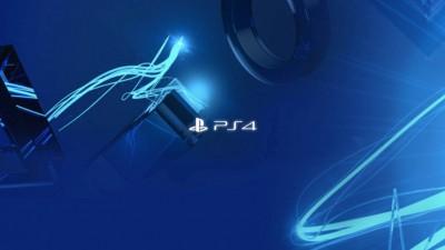 PS4'te Oyun Ekranı Paylaşmak