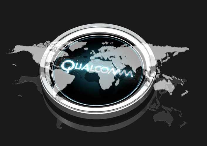 Qualcomm Doğu Avrupa'da Görev Değişimi