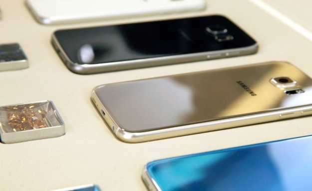 Akıllı Telefon Satın Alırken Dikkat Edilmesi Gerekenler
