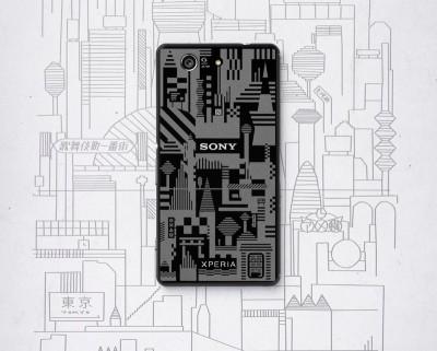 Sony Xperia Z4 Güvenlik Önlemleri İle Geliyor!