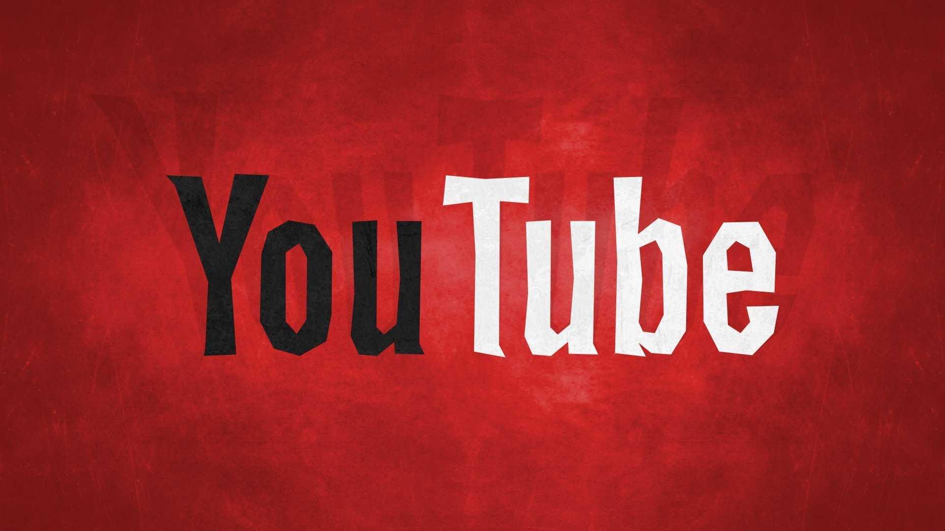Twitter ve YouTube Yasaklandı