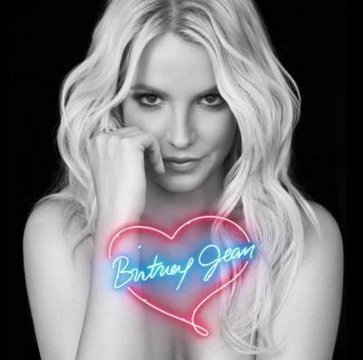 Britney Spears Oyunu iOS ve Android'e Geliyor