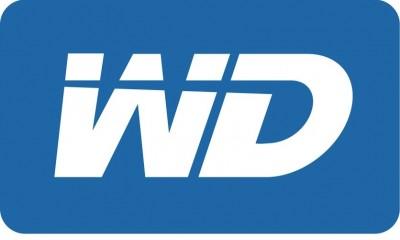Bir İlk Olan Western Digital BiCS3 Duyuruldu!