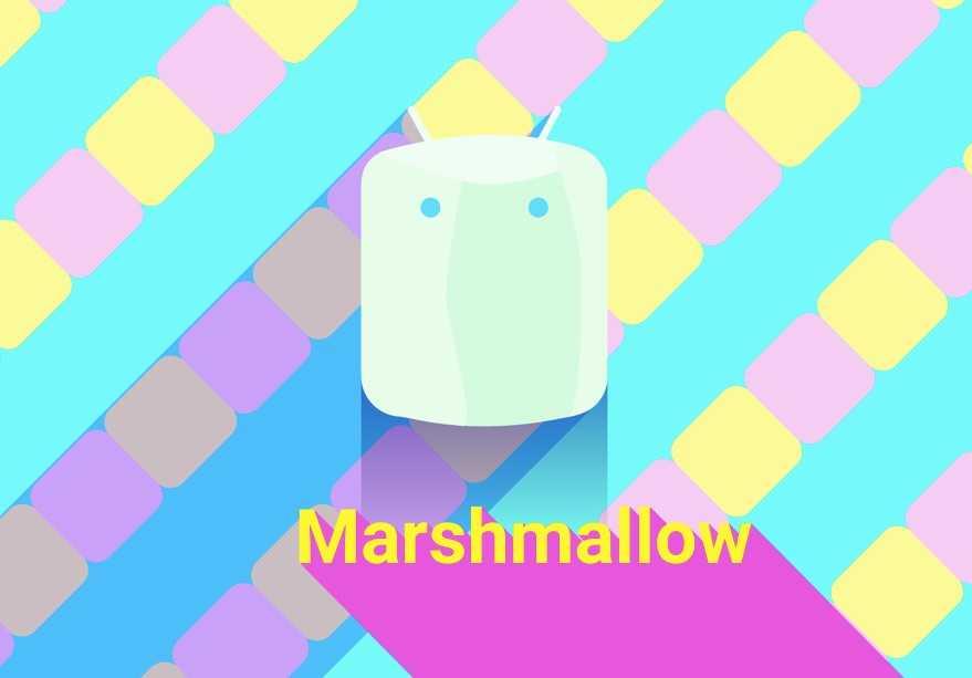 İddia: Android 6.0 Marshmallow!