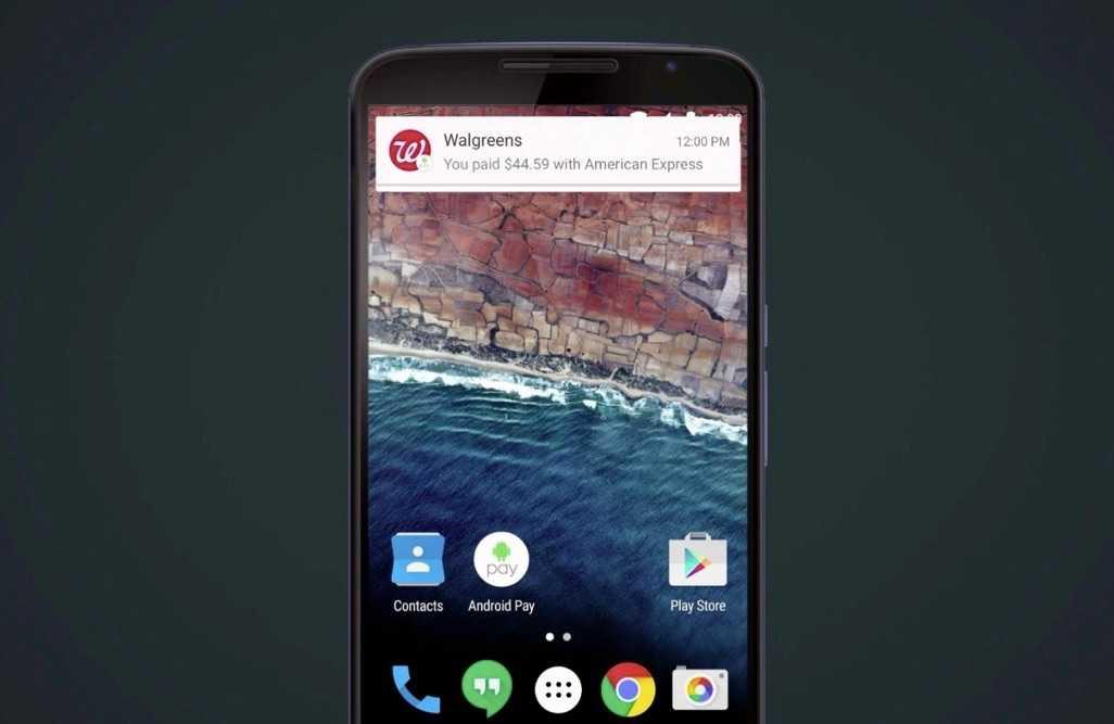 Android M, Google Jump, Google Fotoğraflar ve Daha Fazlası