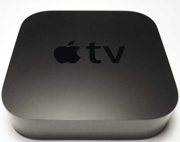 Bittorent'teki Filmleri Apple TV İle İzlemek