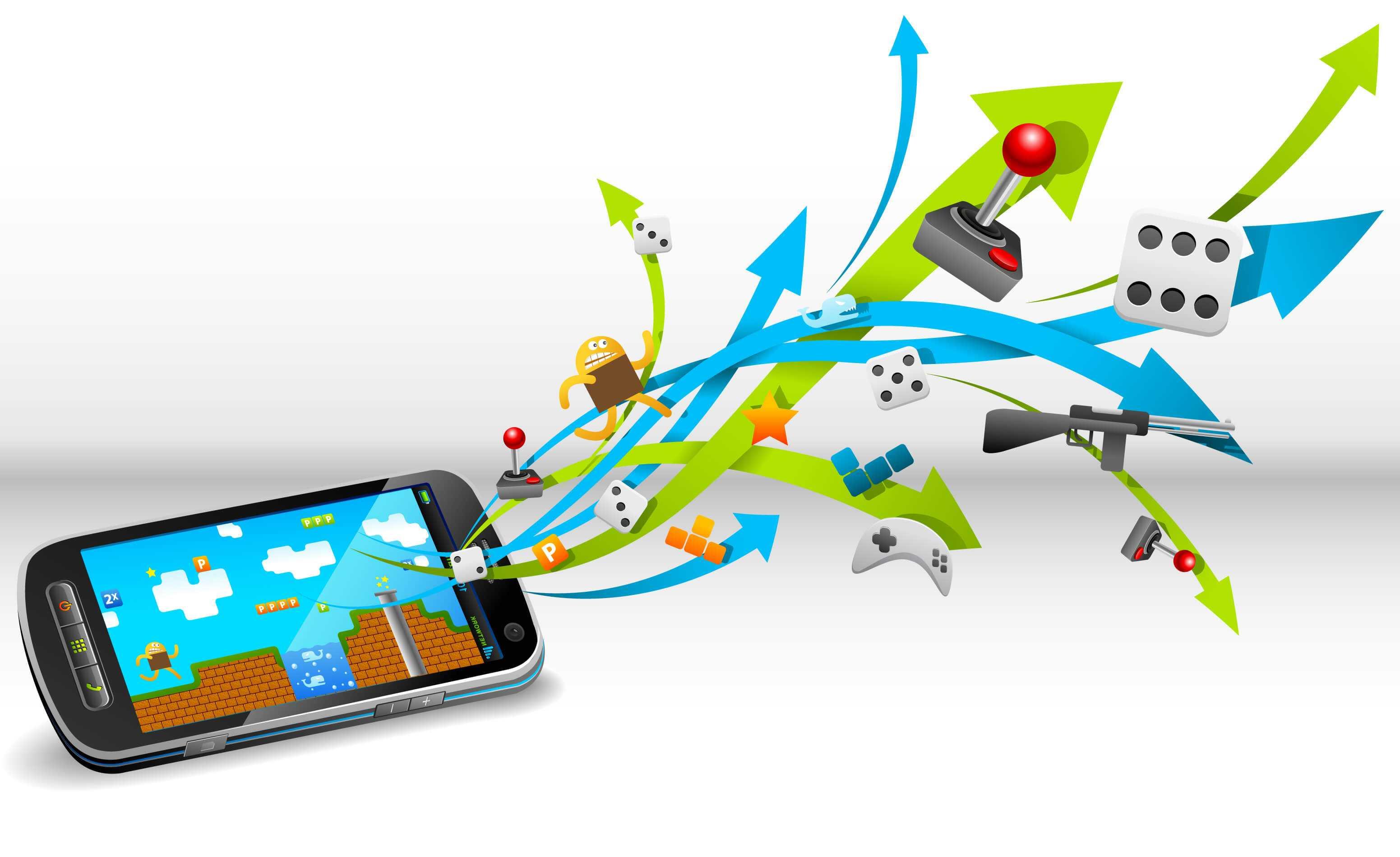 Haftanın iOS ve Android Oyunları (23 Mayıs 2015)