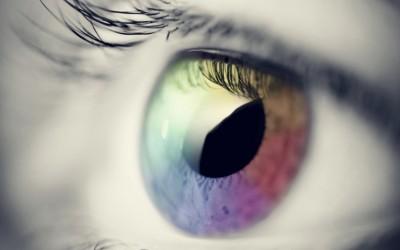 Retina Okuyuculu Vivo X5 Pro Geliyor!