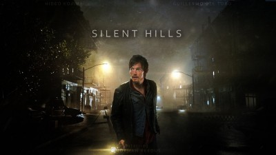 Silent Hills'e Elveda!