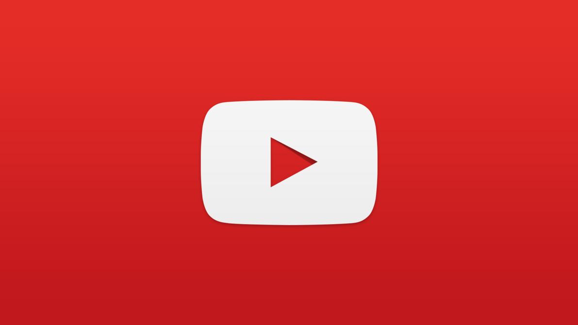 YouTube'un Tasarımı Değişiyor