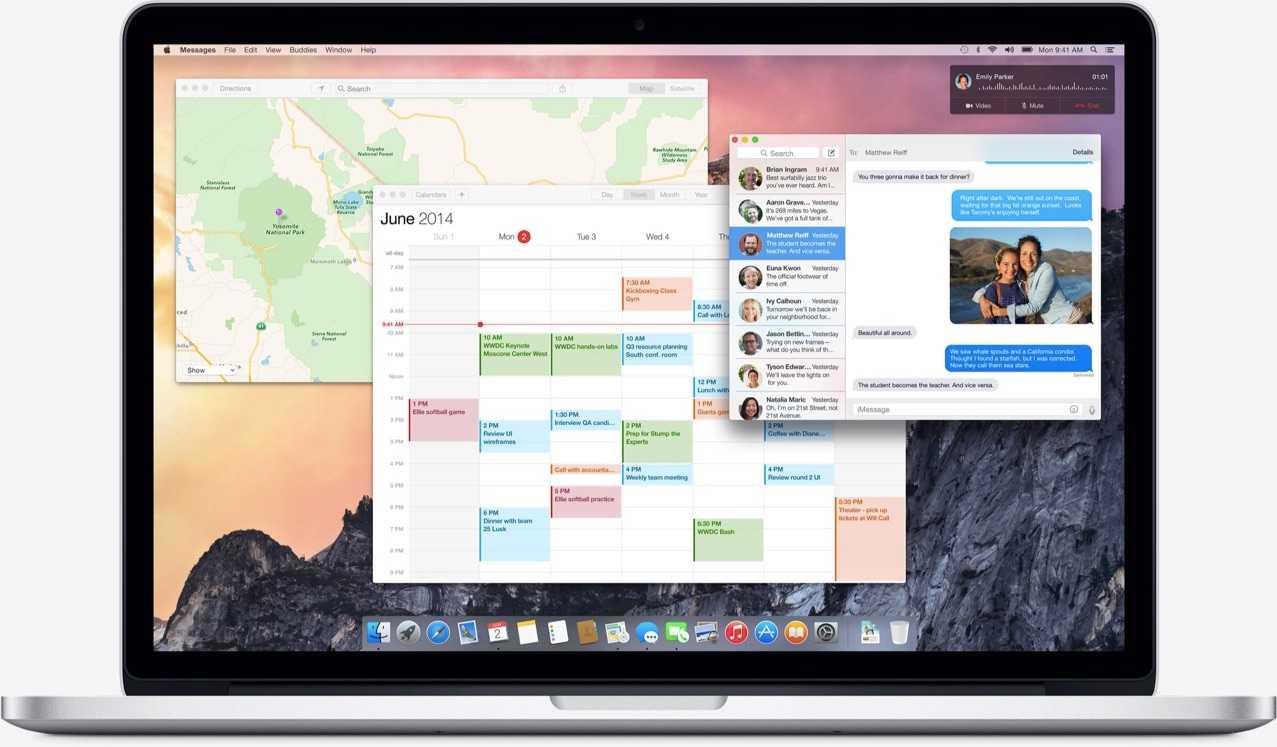 Mac'te Çöp Kutusu Simgesini Değiştirmek