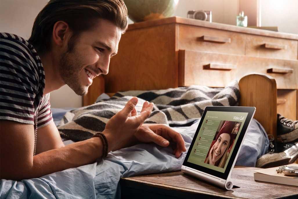 Evde Daha İyi Mobil İnternet Bağlantısı İçin 5 Öneri