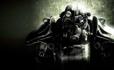 E3'te Doom, Fallout 4, Battlecry ve Diğer Yeniliklere Göz Atın